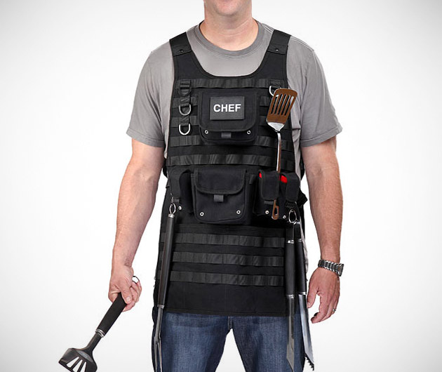 tactical-bbq-apron