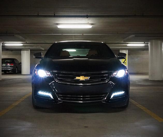 2014-chevy-impala-2