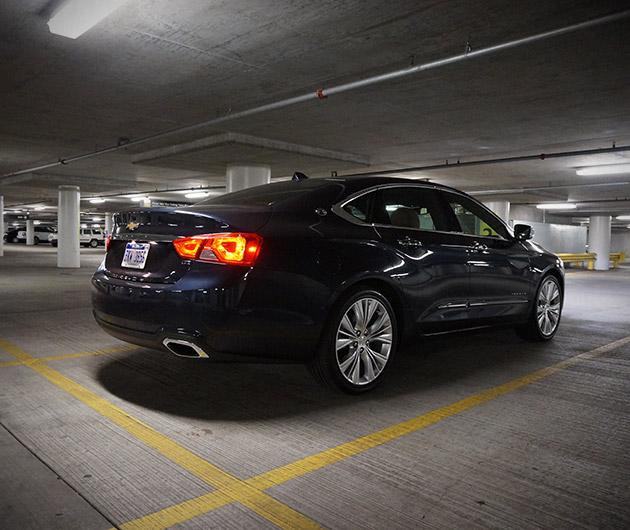 2014-chevy-impala-3