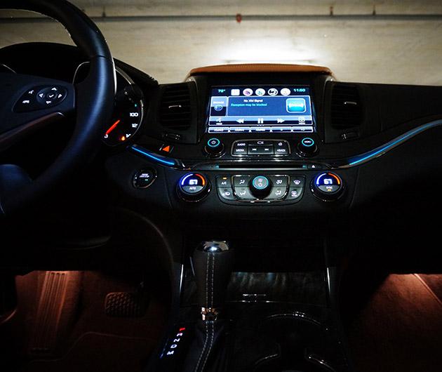 2014-chevy-impala-5