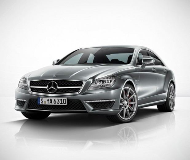 2014 mercedes benz s63 amg 4matic gearculture for Mercedes benz s63 2014 price