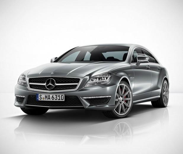 2014 mercedes benz s63 amg 4matic gearculture for Mercedes benz s63 2014