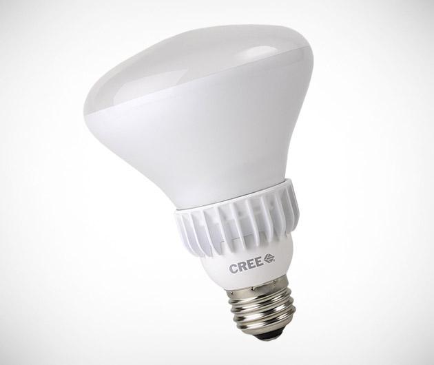cree-led-flood-light-bulb