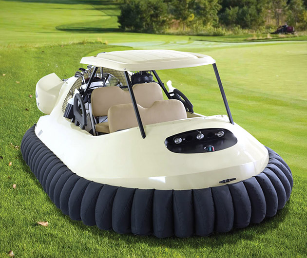 golf-cart-hovercraft