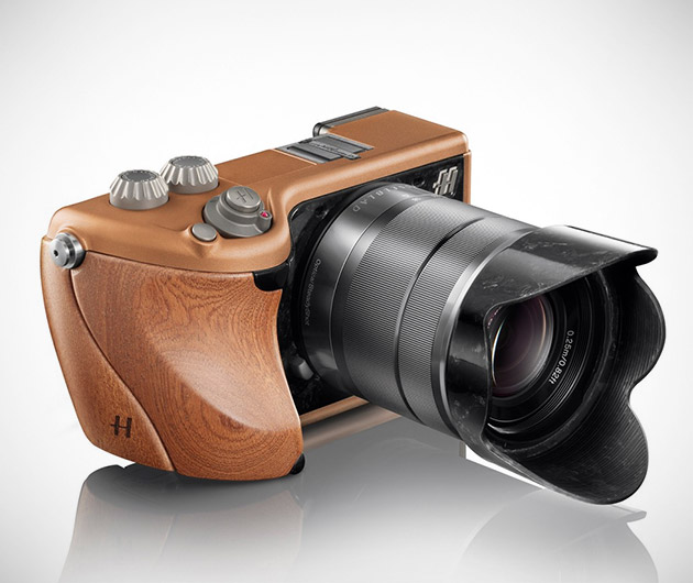 hasselblad-lunar-camera-collection
