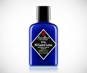 Jack Black Oil-Control Lotion