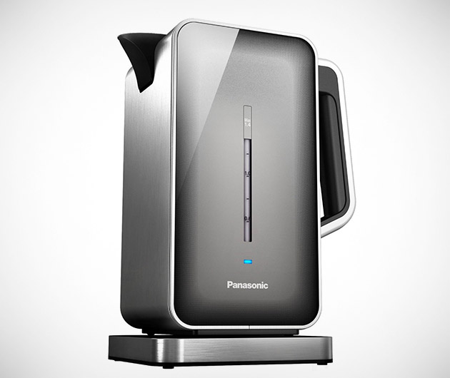 Panasonic ZK1H Water Kettle