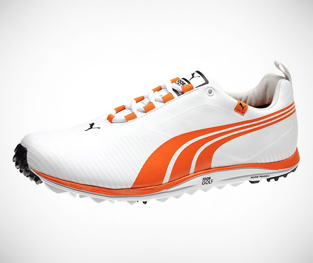 Puma Faas Lite Golf Shoes