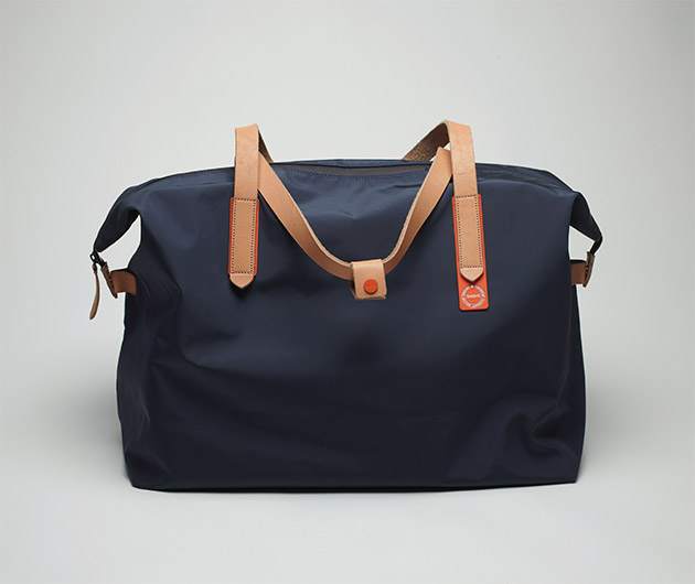 swims-duffel-bag