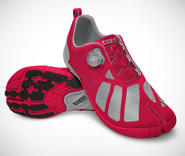 Topo Athletic Shoes