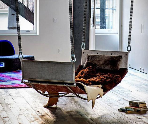 viking-hammock