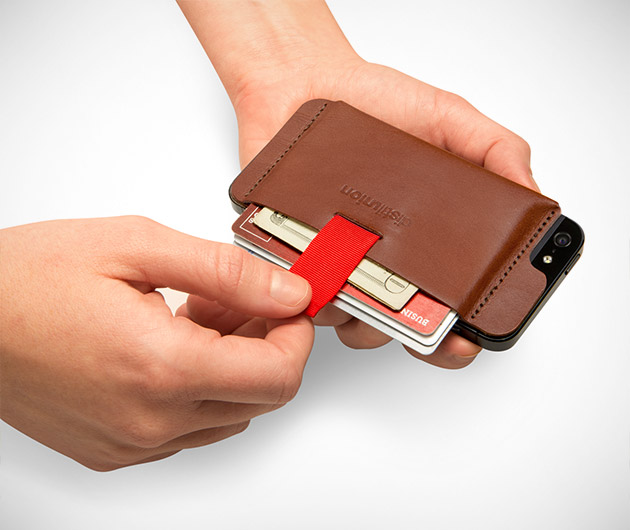 wally-iphone-wallet
