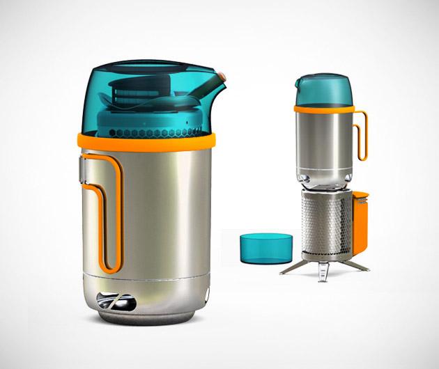 biolite-kettlepot