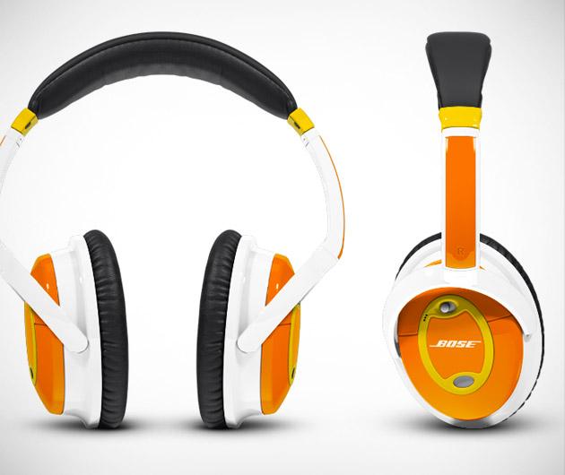 bose-custom-headphones