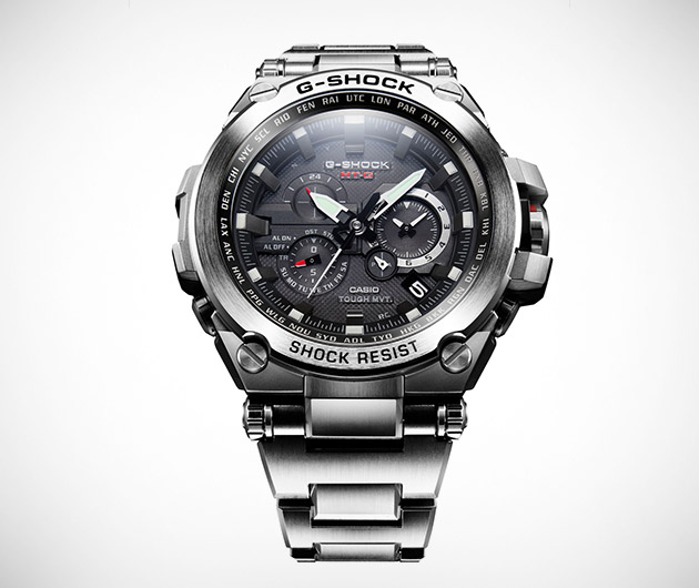 casio-mt-g-metal-twisted-g-shock