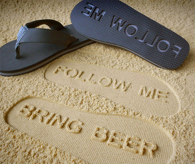 follow-me-bring-beer-flip-flops