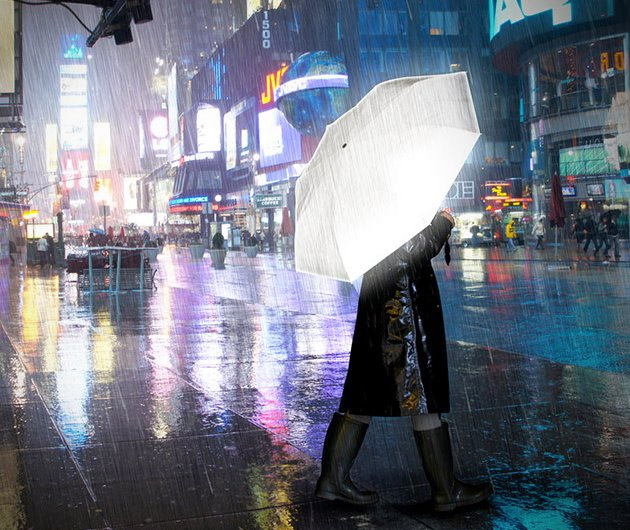 hi-reflective-umbrella