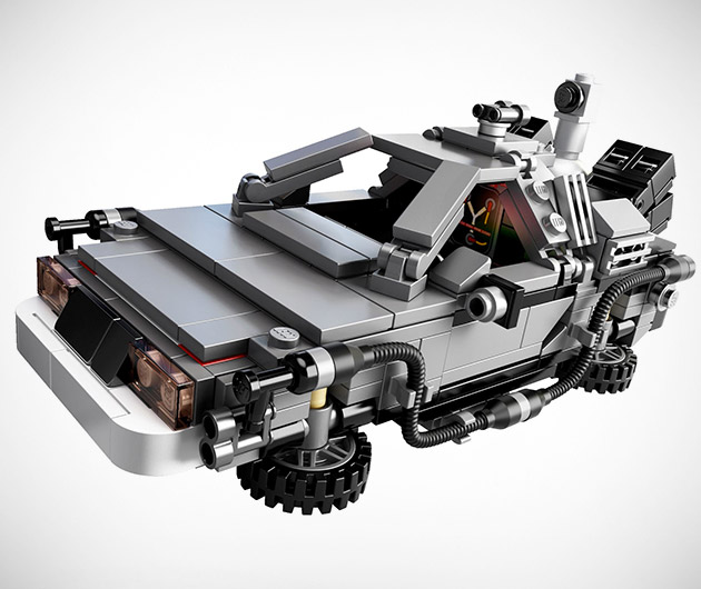 lego-delorean-time-machine