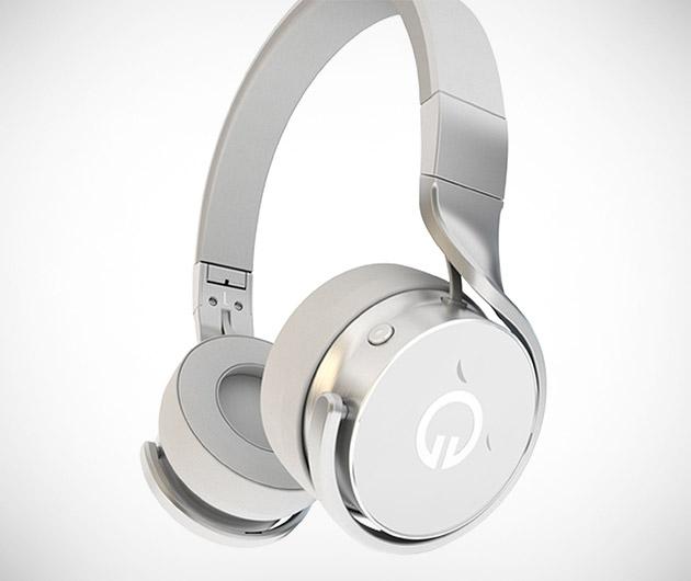 muzik-social-media-smart-headphones