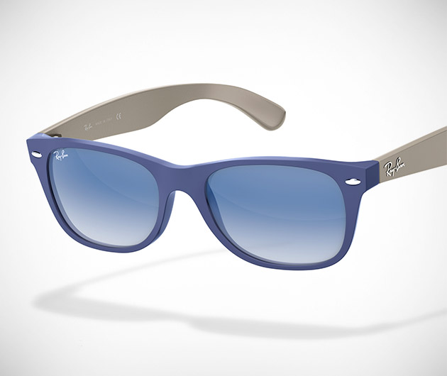 Ray-Ban Remix Sunglasses