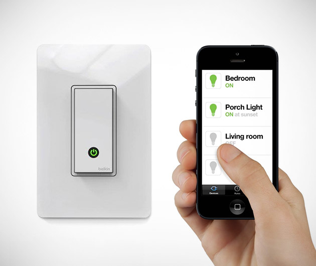 wemo-light-switch