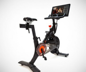 Peloton Cycle