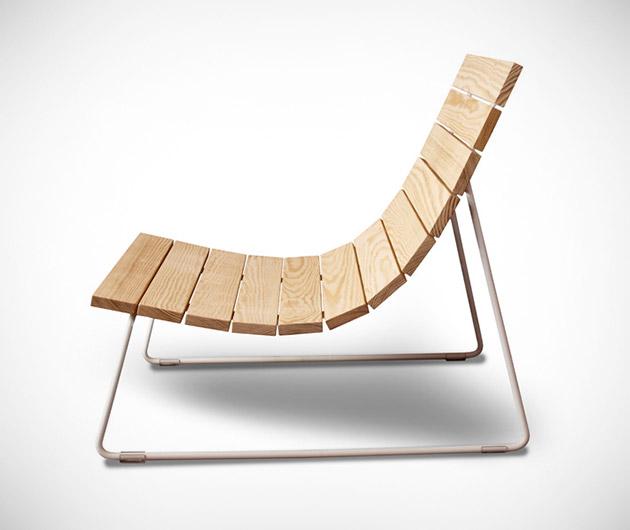 plank-lounger
