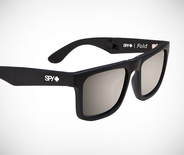 spy-fold-sunglasses
