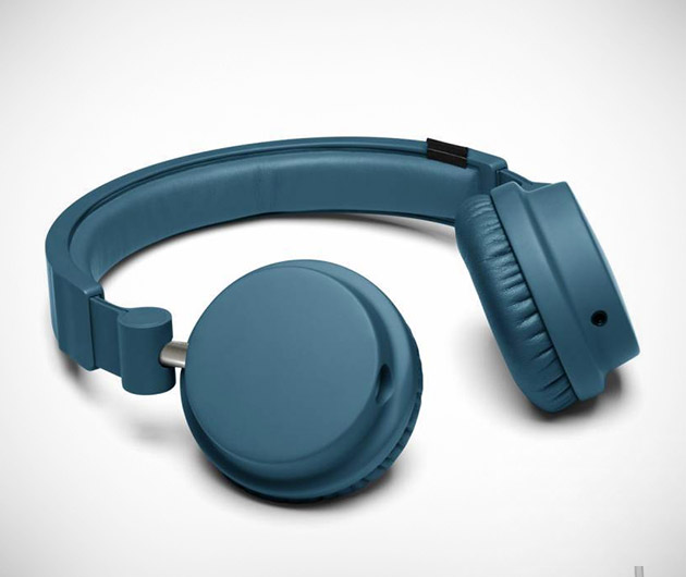 urbanears-dj-headphones