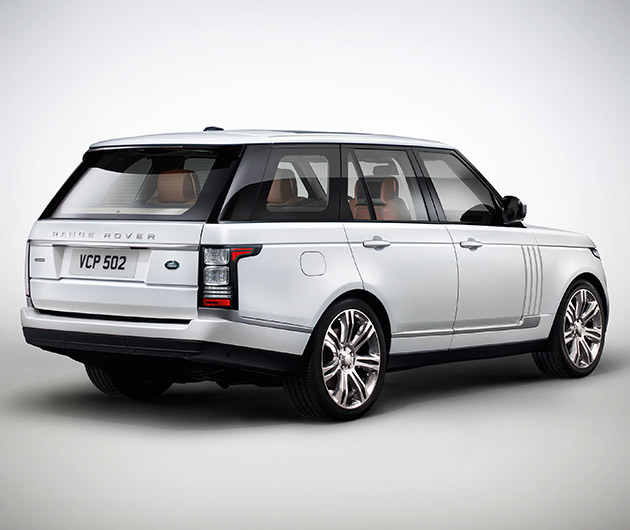 2014-land-rover-range-rover-long-wheelbase-2
