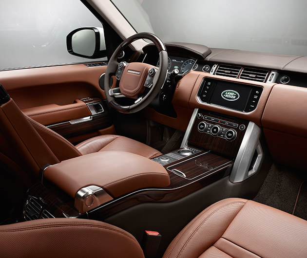 2014-land-rover-range-rover-long-wheelbase-3