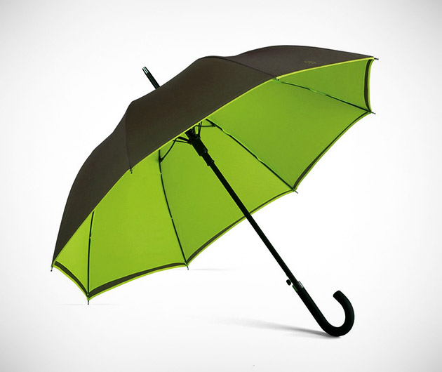 Beaumont & James Walker Umbrella