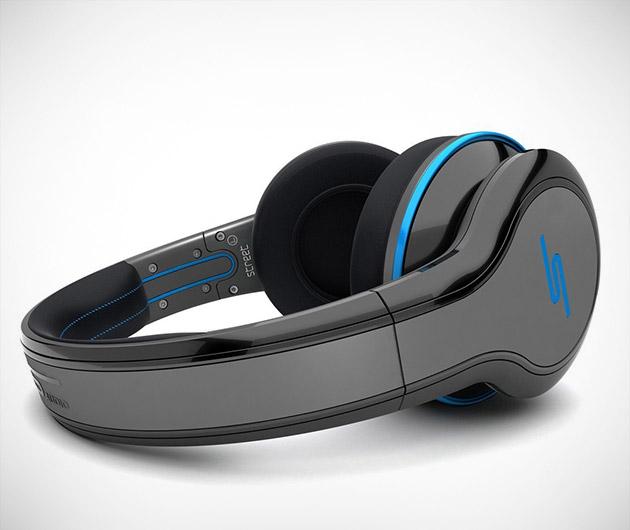 jbl-s70-headphones