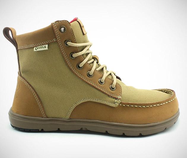 lems-boulder-boot-01