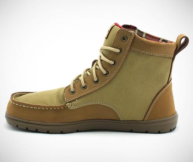 lems-boulder-boot-02