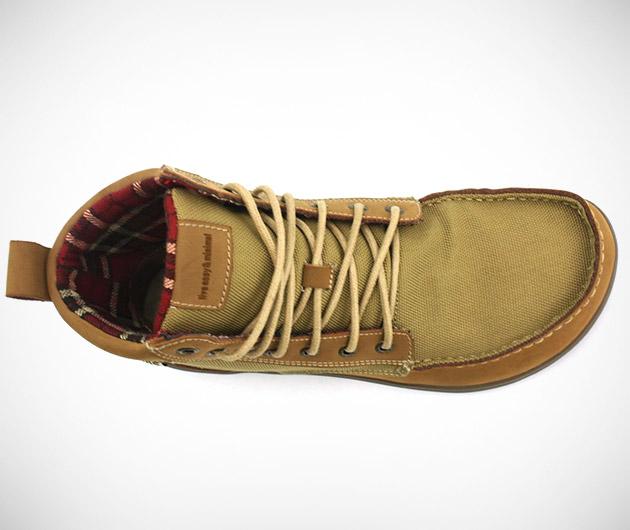 lems-boulder-boot-03