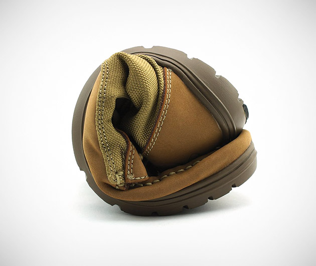 lems-boulder-boot-04