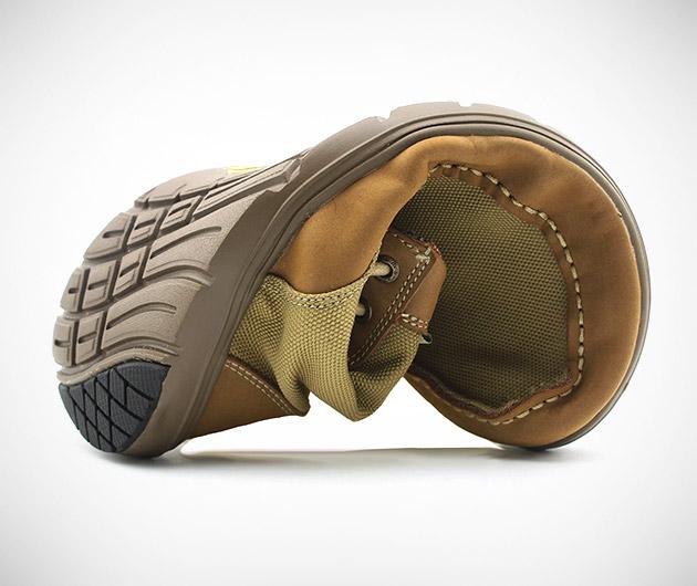 lems-boulder-boot-05
