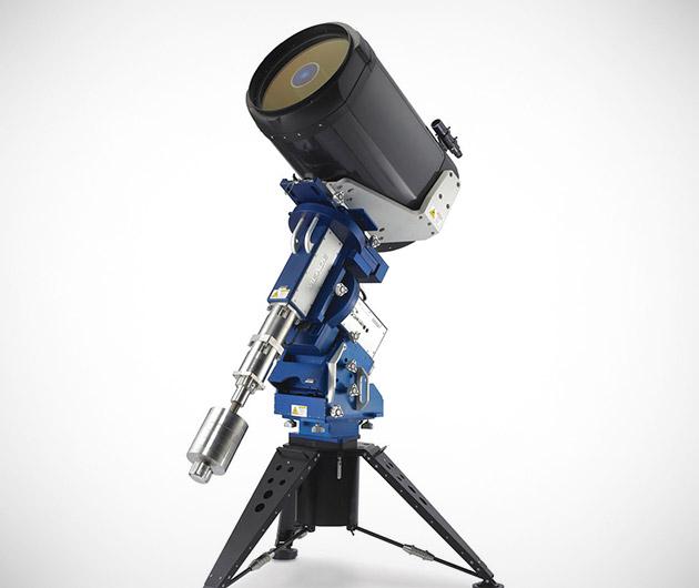 Observatory Class Telescope