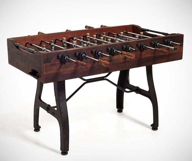 post-foosball-table