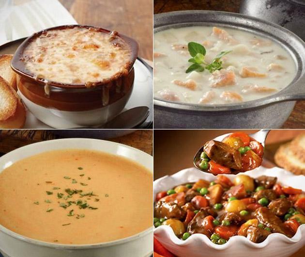 send-a-meal-soups