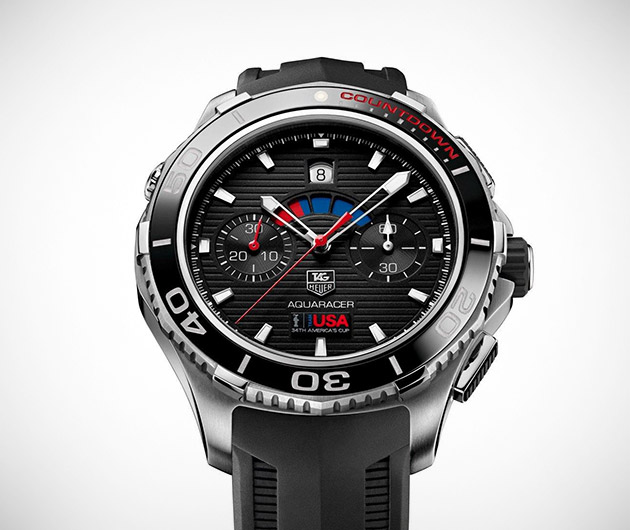 tag-heuer-aquaracer-500m-limited-edition