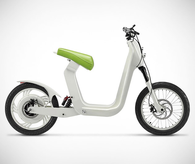 xkuty-electric-bike