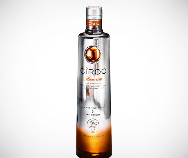 ciroc-amaretto-vodka