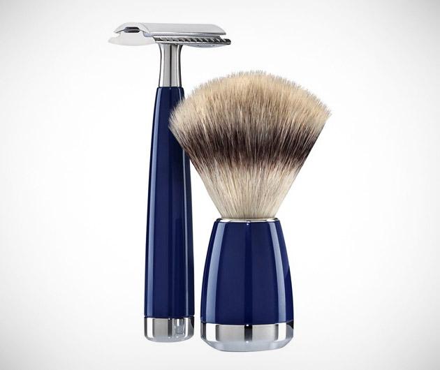 jack-black-shave-set