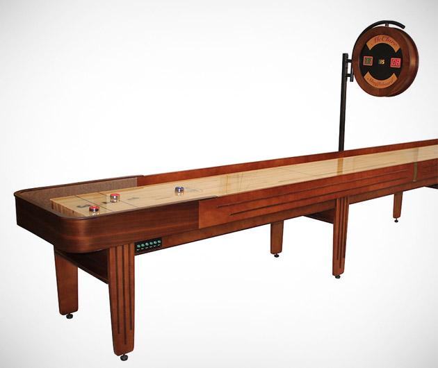 mcclure-tournamet-ii-shuffleboard