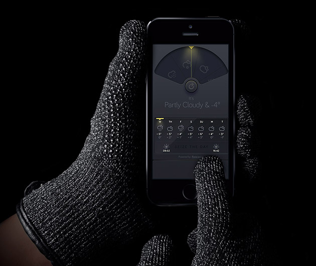 mujjo-double-layered-touchscreen-gloves