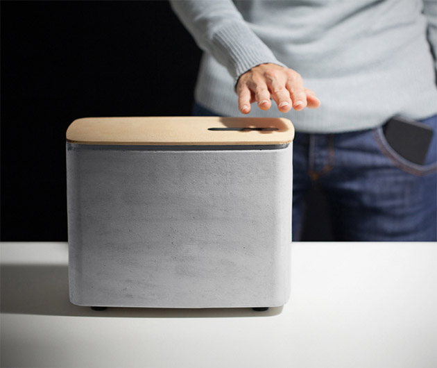paco-bluetooth-speaker