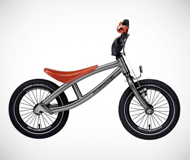porsche-kids-bike