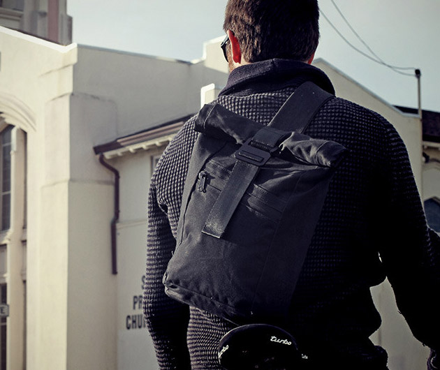 redux-slingpack